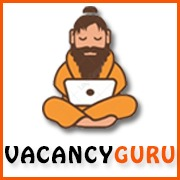 Vacancy Guru - Latest Sarkari Jobs | Banking Jobs | Teaching Jobs 1