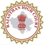 Rajasthan High Court Group D Admit Card 2020