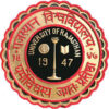 University of Rajasthan Exam Result 2020