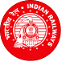 railway rrb group d admit card