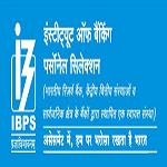 IBPS RRB IX Officer Scale I Online Form 2020, IBPS RRB IX Officer Scale I Recruitment 2020, IBPS RRB IX Officer Scale-I