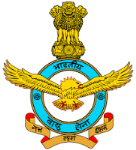 Indian Airmen X Y Group Recruitment 2021