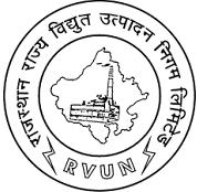 Rajasthan RVUNL Recruitment 2021, Rajasthan RVUNL Vacancy 2021