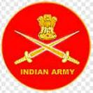 Indian Army 133 TGC Recruitment 2021