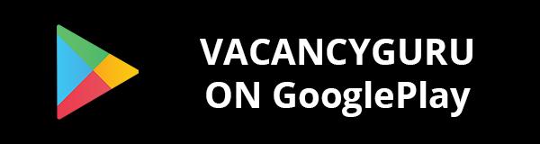 Vacancy Guru- Recent Govt Jobs | Recent Admit Card | Recent Results 2