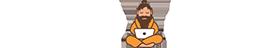 Vacancy Guru- Recent Govt Jobs | Recent Admit Card | Recent Results 4