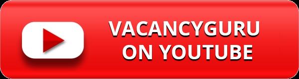 Vacancy Guru- Recent Govt Jobs | Recent Admit Card | Recent Results 1